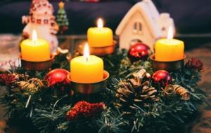 Natal italiano e suas peculiaridades