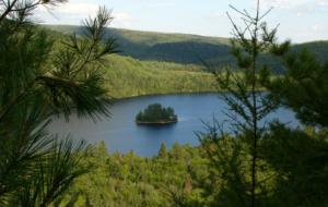3 lindos parques nacionais no Canadá para se visitar