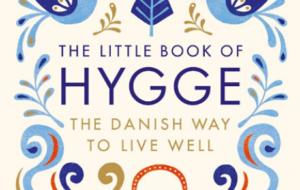 Hygge: O segredo dinamarquês para a felicidade