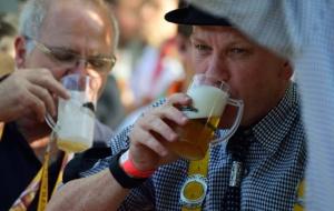 4 motivos que fazem de Blumenau a Capital Nacional da Cerveja