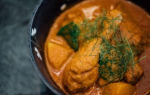 Gastronomia creole: 3 Receitas especiais de Seychelles