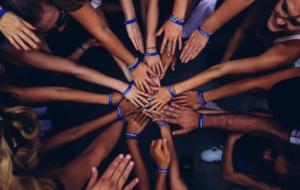5 organizações que ajudam refugiados no Brasil