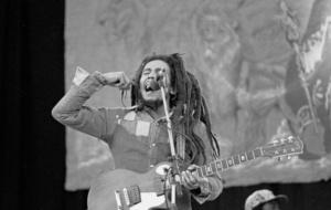 Do mento ao reggae: conheça a história da musica jamaicana