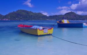 Seychelles: um guia para conhecer o arquipélago