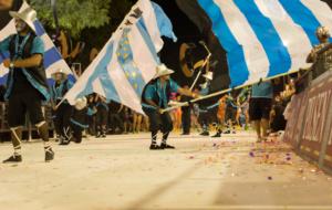 4 cidades para curtir o carnaval uruguaio