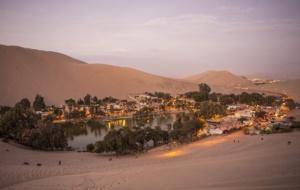 Passeios pelo Peru além do convencional