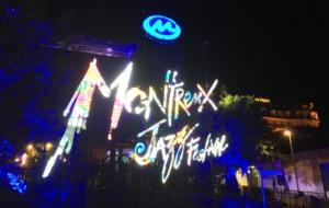 Montreux Jazz Festival: o palco dos brasileiros na europa