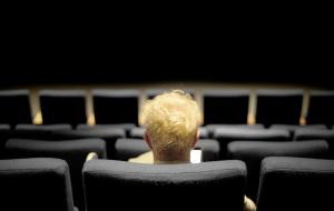 6 filmes que fazem o espectador viajar o mundo