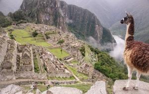 Quem são os Incas?