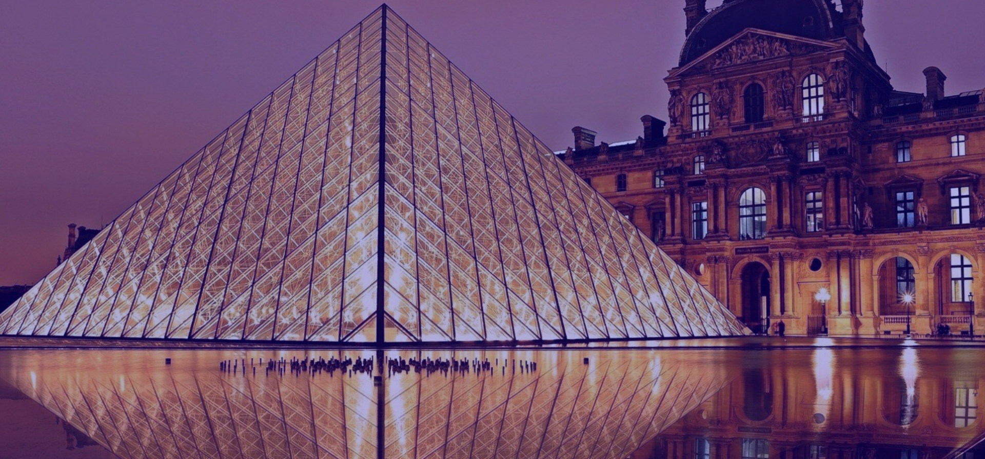 Curiosidades sobre o Louvre