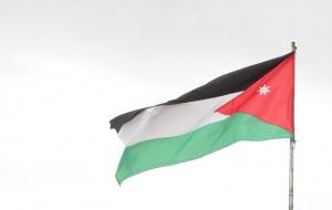 Conheça alguns costumes jordanianos