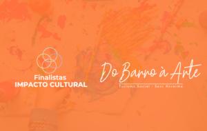 Impacto cultural: Roteiros Roraima
