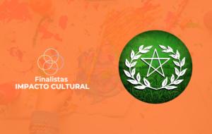 Impacto Cultural: Vila Pagã