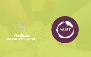 Impacto Social: MUST – Mulheres do Turismo