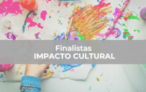 Conheça as 4 categorias do Prêmio Impactos Positivos